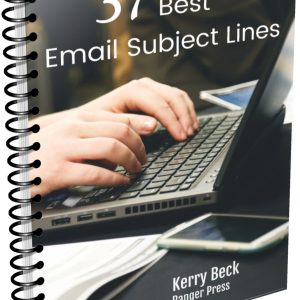 37 Best Email Subject Lines